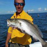 coastal-fishing-charter-louisiana
